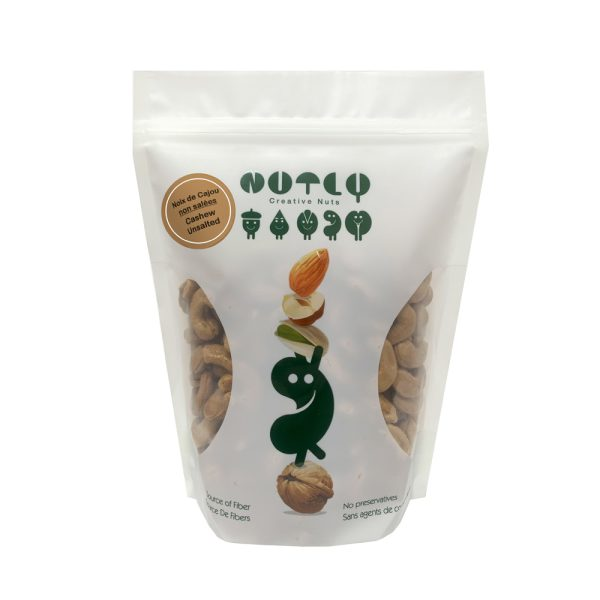 nutly-Cashew-unsalted