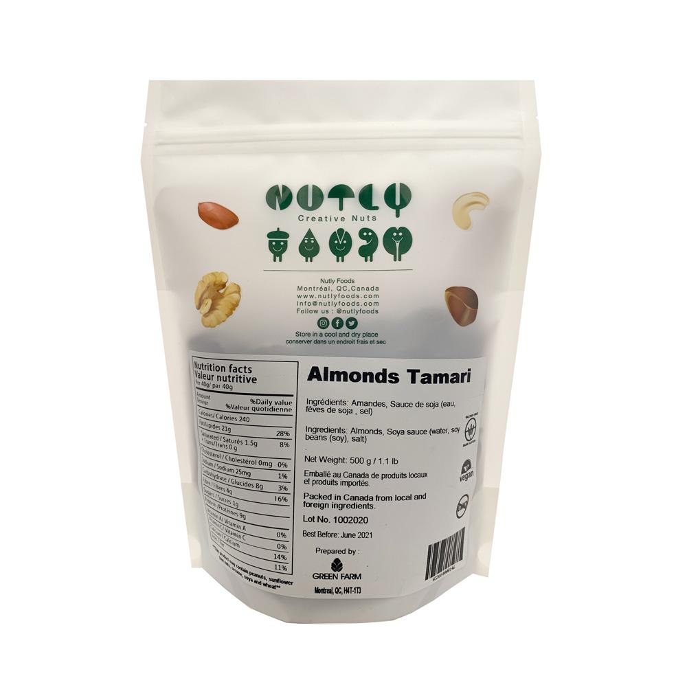 nutly-almond-tamari