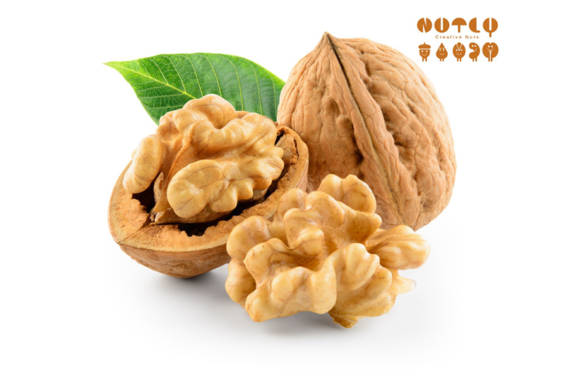 Nutly walnut benefits